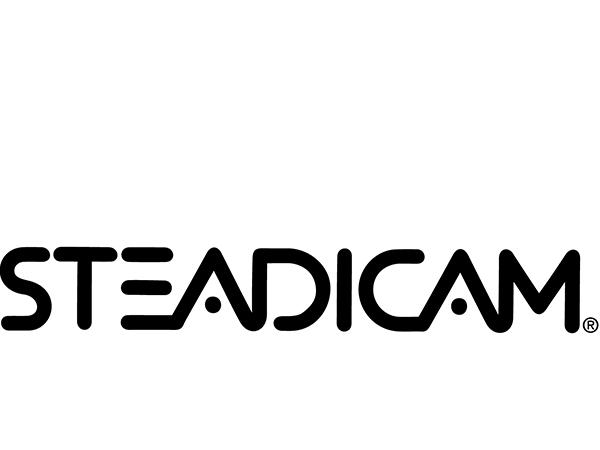 0012_Steadicam-Logo1-1 copy