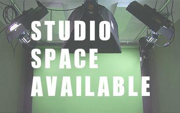 studioSpaceAd