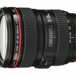24-105-EF-Mount-DSLR-lens