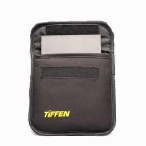 Tiffen Rental
