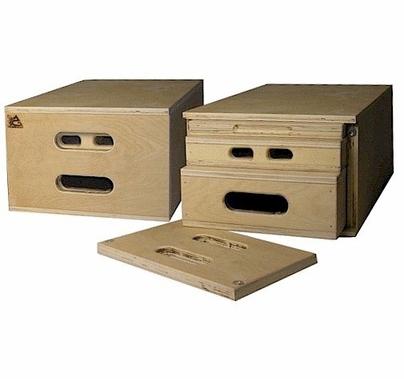apple box set ipg rental