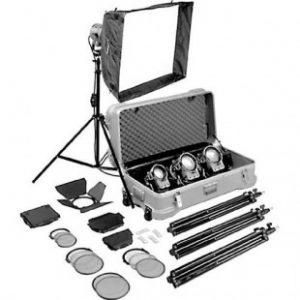 ARRI Lighting Kit