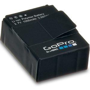 GroPro Battery