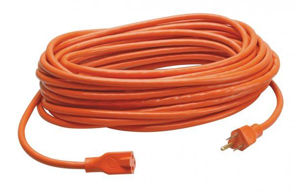 AC Cord/Stringer 25ft