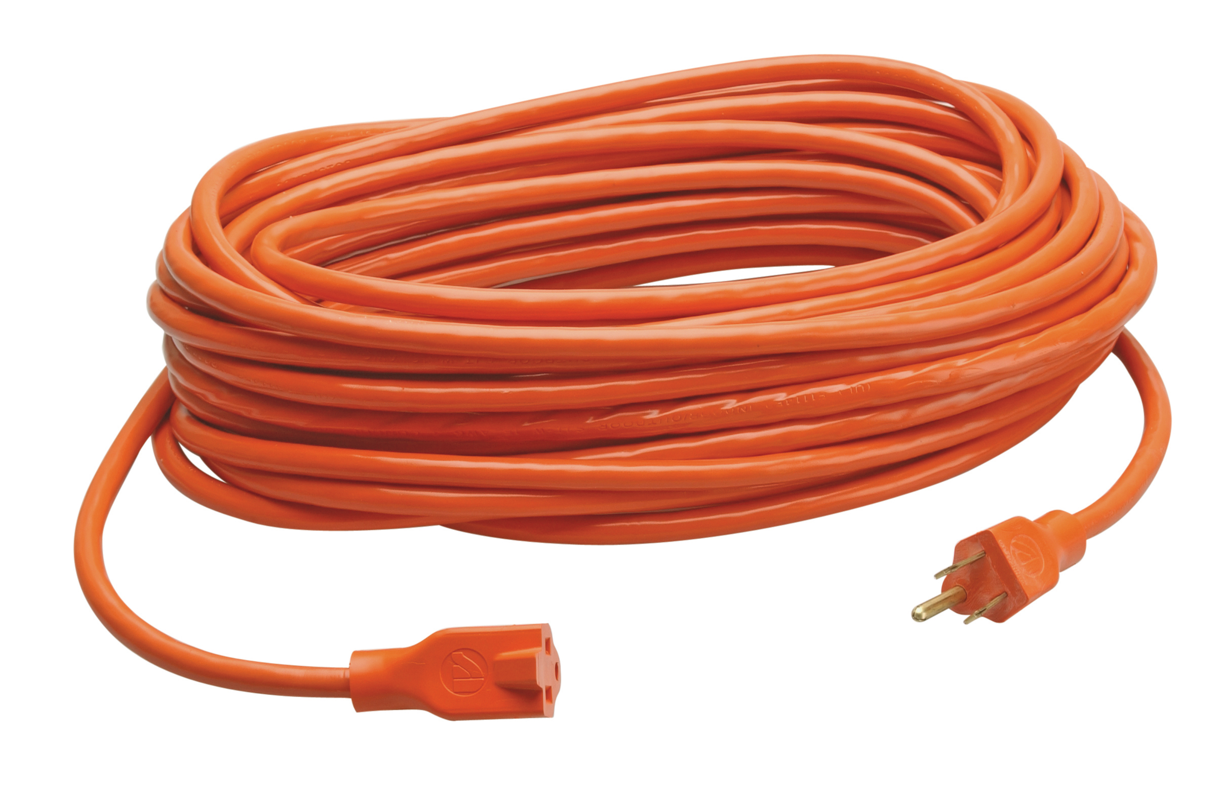 ac cord stinger 25ft ipg rental