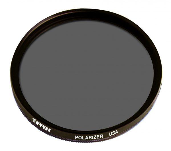 Tiffen 12mm Polorizer