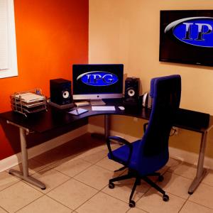 Edit Studio