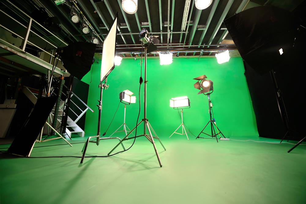 Studio-lightingx1000