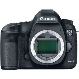 Canon 5260A002 Camera Rental