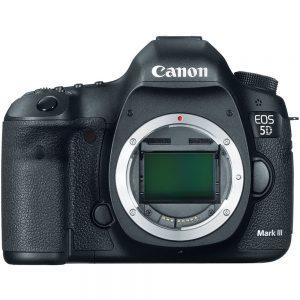 Canon 5260A002 Camera Rental