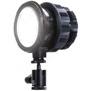 Litepanel LED