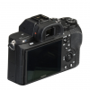 Sony A7SII Camera