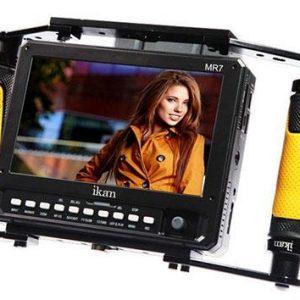 """iKan 7"""" inch HDMI Monitor"""