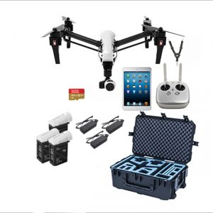 Inspire 1 Package