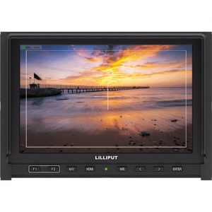 "Lilliput 7""inch HDMI"