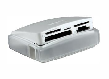 Lexar Multi Memory Card Reader