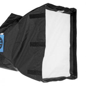 Chimera Super Pro Plus Softbox