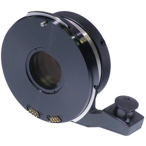 Funjinon Lens Adapters