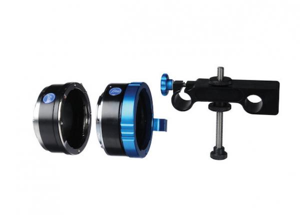 E-Mount Camera Adapter Kit