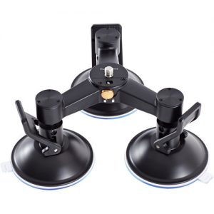 DJI Mount Suction Cup Base
