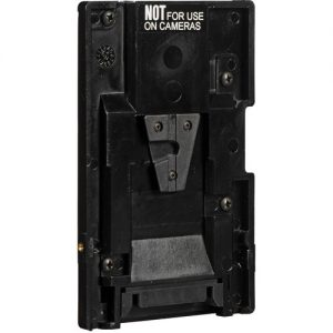 Mount Battery Converter