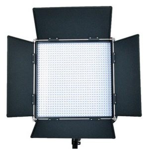 Came-TV Bi-Color LED Light