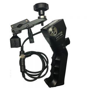 Fujinon SRD 52B 8 Pin Zoom Control