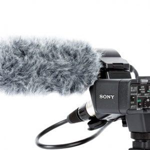 Sony XLR K2M