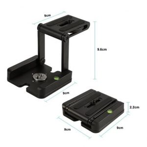 tripod-heads-all-for-hobbies-premium-camera-mount-2_530x