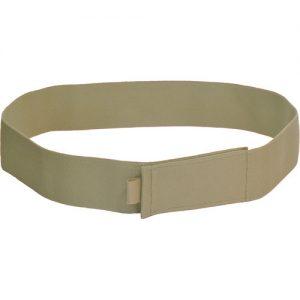Wireless Mic Belts
