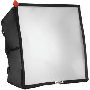 Chimera Universal 1x1' LED TECH Lightbank