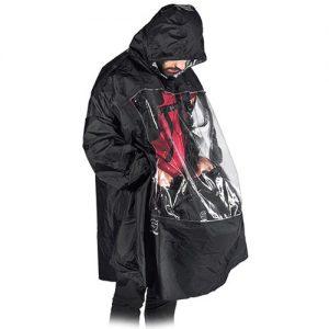 Sachtler Rain Poncho