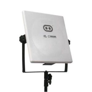Ghost-Eye Extra Large Panel Antenna
