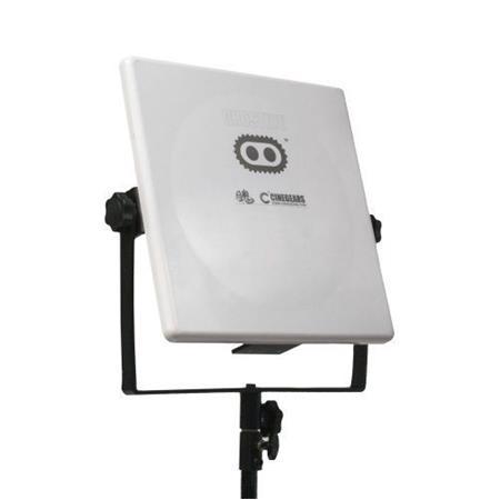 Ghost-Eye Extra Large Panel Antenna