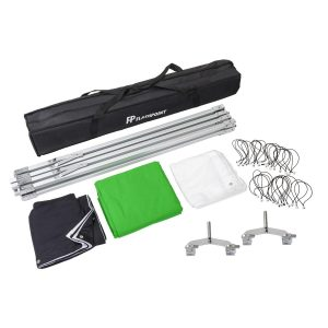 Portable Silk Kit
