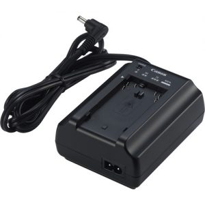 Canon CG 940 Battery Charger