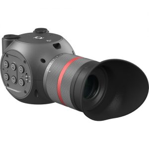 Z CAM EVF101 Electronic Viewfinder